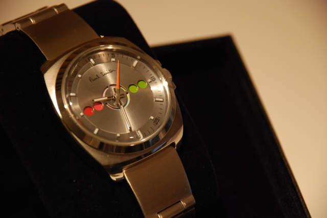 スーツに合う時計を選ぶなら。デザイン性・品質に定評がある、海外の定番ブランドが外せない! 3番目の画像