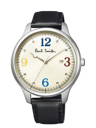 スーツに合う時計を選ぶなら。デザイン性・品質に定評がある、海外の定番ブランドが外せない! 4番目の画像