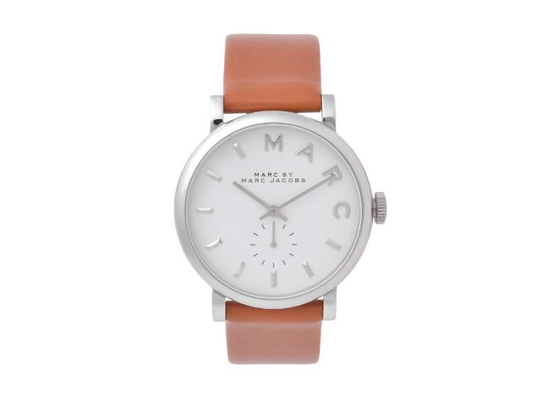 スーツに合う時計を選ぶなら。デザイン性・品質に定評がある、海外の定番ブランドが外せない! 5番目の画像