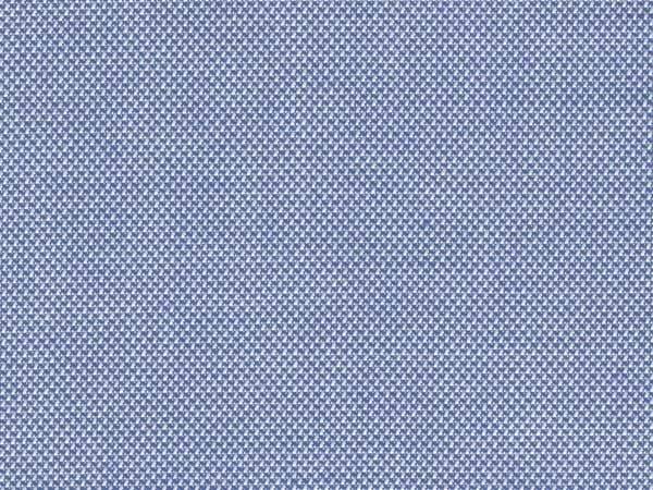 シャツの楽しみ方を知っている大人はカッコイイ。基本的な生地の種類と特徴を学ぶ 4番目の画像