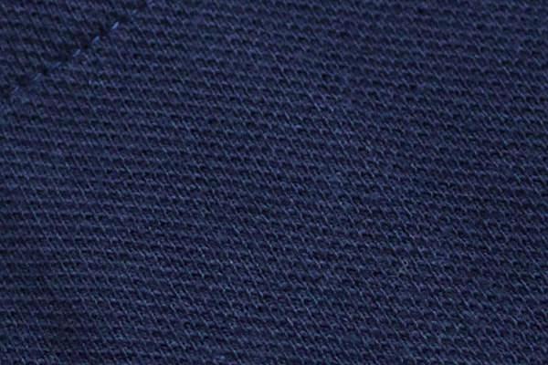 シャツの楽しみ方を知っている大人はカッコイイ。基本的な生地の種類と特徴を学ぶ 6番目の画像