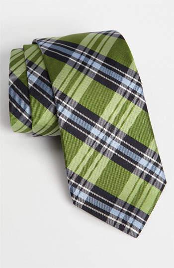 ネクタイの柄には意味があった。自分に合ったコーディネートの実践に欠かせない基礎知識 5番目の画像