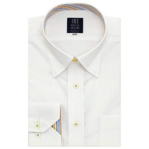 万能アイテム「白シャツ」はコスパに注目して選ぶ。5,000円以下で購入できるブランドがアツい! 3番目の画像