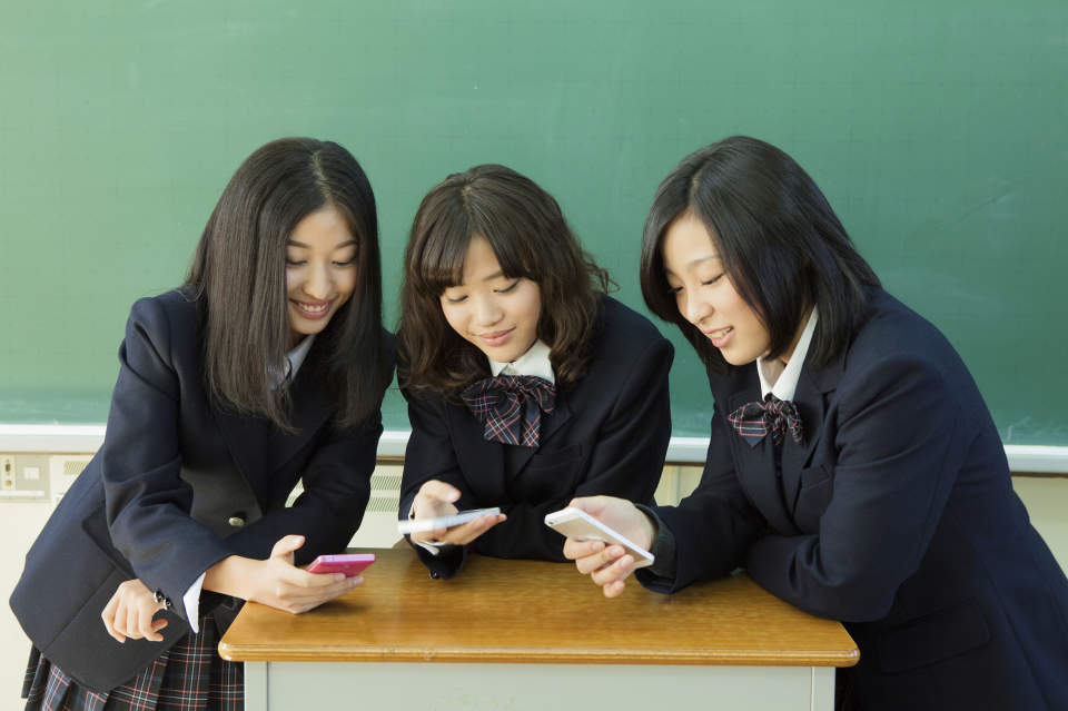 受験生の2人に1人が利用する「受験サプリ」何故リクルートがオンライン学習市場に参入したのか? 1番目の画像