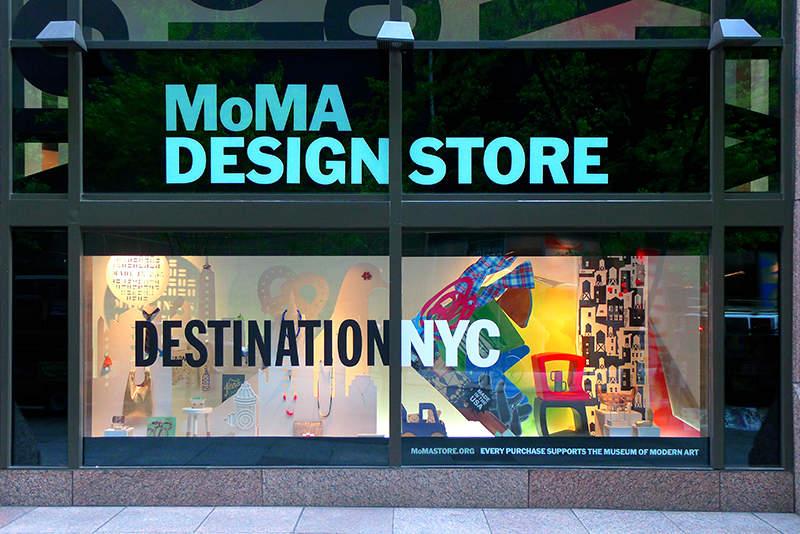 アートと共に過ごす日常を楽しむ。「MoMA STORE」で購入できるインテリア雑貨まとめ 1番目の画像