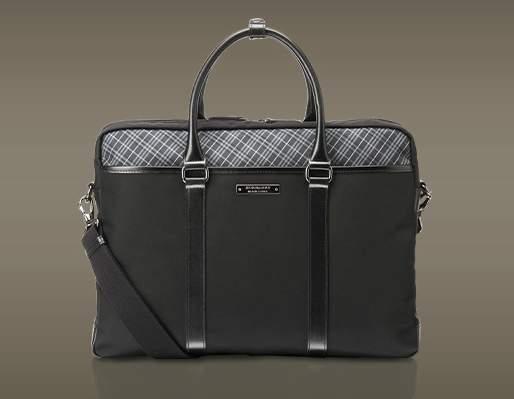 相棒となる「ビジネスバッグ」の選び方。5つの基準を守れば、間違いのない一品が必ず見つかる! 5番目の画像