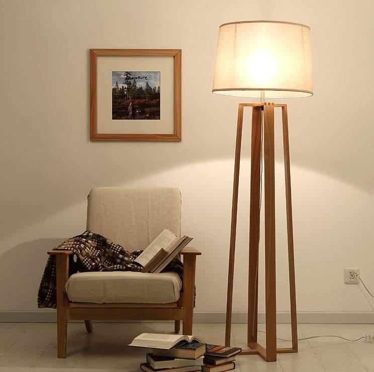 照明は使い分けてこそ「光の魅力」を発揮する。照明の種類と基本的なコーディネートまとめ 5番目の画像