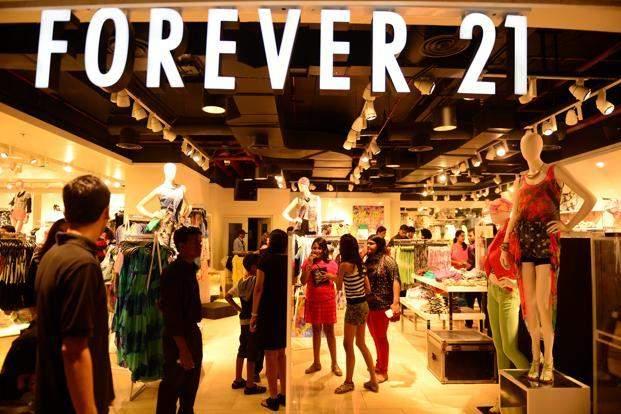 レディースブランドと侮るなかれ。「FOREVER 21」のメンズラインが提案するオススメ商品5選 1番目の画像