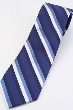 相手に好印象を与えるネクタイの色・柄とは? デキる男はシーンによってネクタイを使い分ける! 3番目の画像