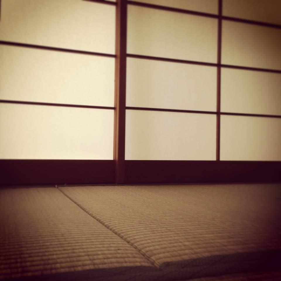 日本の伝統である「畳」の良さを再発見しよう。「畳」が持つ、暮らしをより快適にするメリットまとめ 3番目の画像