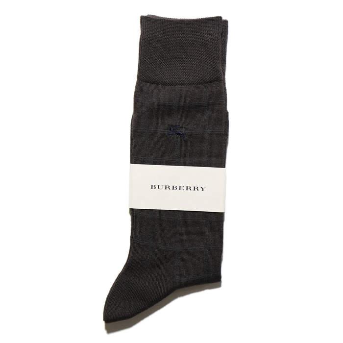 ユニクロの「まとめ買い」から脱却。スーツスタイルを格上げしたいなら、このブランドの靴下が外せない 3番目の画像