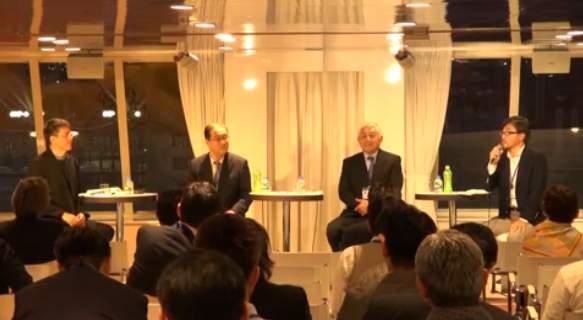 観客数を1.5倍増させた横浜DeNAベイスターズ。球団運営に必要な利益を出すための取り組みとは? 5番目の画像