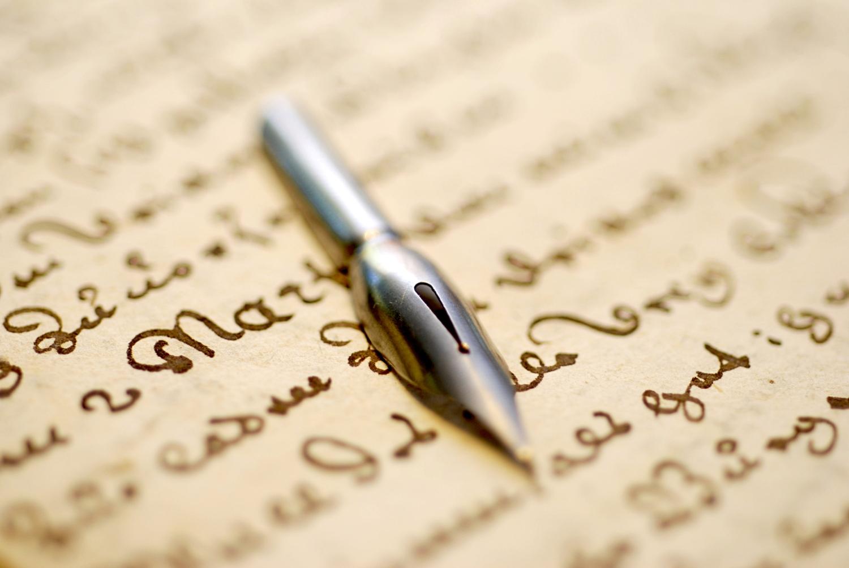 筋の通った「デキる」文を書くために 「書き方」養成の不変の教科書『考える技術・書く技術』 1番目の画像