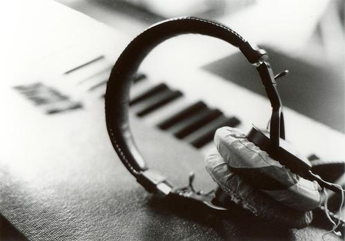 ヘッドホンの音質を最大限に引き出す。故障の原因にならない正しいエージングの仕方 2番目の画像