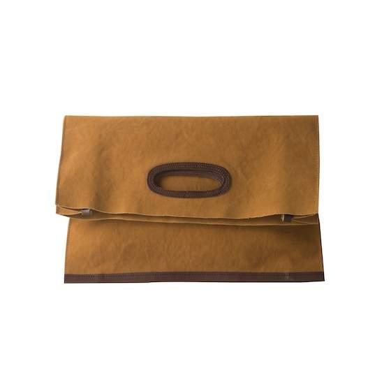 「安物買いの銭失い」にはならない。クラッチバッグ買うなら上質ブランドの一品を。 3番目の画像