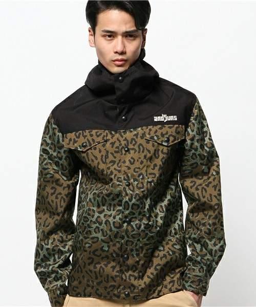 """ジャケットは体型で選ぶ。""""細身""""の人に捧げる3着のおすすめジャケット 4番目の画像"""
