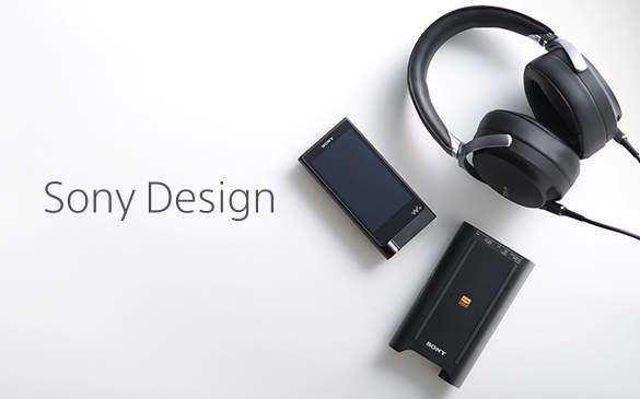 """""""音質にこだわり抜いた""""SONY製オーディオ機器、至高の3選:聞けばすぐに体感できる音の違い。 1番目の画像"""