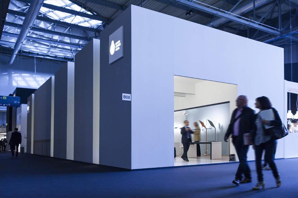 日本の照明を豊かにする。イタリア照明ブランドLCIの新作3選。〜国際照明見本市エウロルーチェより 2番目の画像