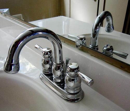 メンテナンスもできて一石二鳥。「お風呂剃り」に対応した防水機能が付いたシェーバー3選 1番目の画像