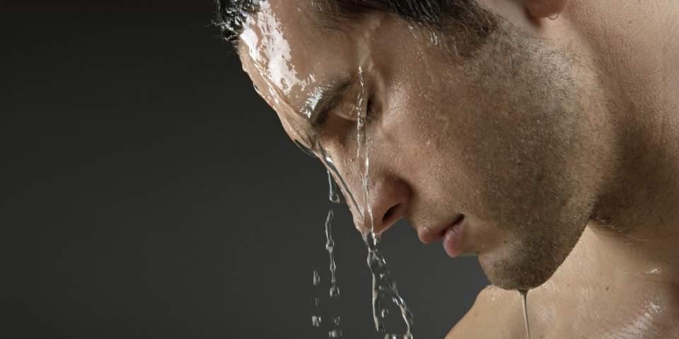 メンズ洗顔の意外な落とし穴? 脂肌や匂いが気になる人に捧げるおすすめの洗顔料まとめ 3番目の画像