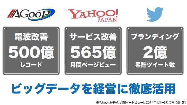 """【全文】「日本の労働人口は1億人まで増やせる」ソフトバンク孫正義が語った""""ニッポン再生の方程式"""" 10番目の画像"""