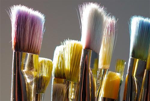 ペン先の種類によって使い方は様々。あなたに適したスタイラスペンはどれ? 3番目の画像