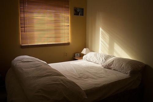 """毎日快適な目覚めを実現。ベルの音にドキッとしない、""""優しい""""目覚まし時計3選 1番目の画像"""