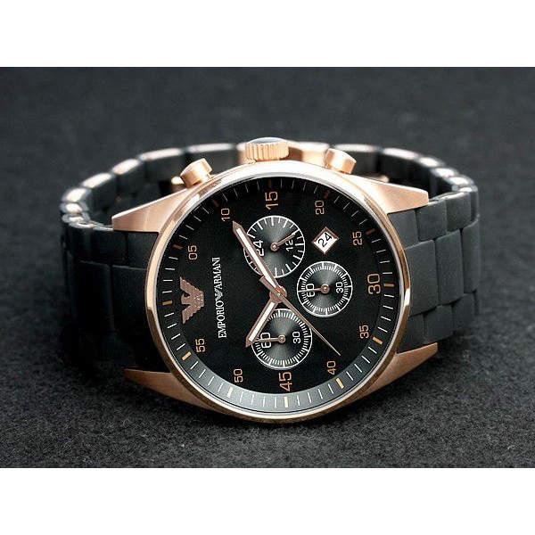 買い物上手なメンズがモテ(持て)る? U3万円で買えるおすすめのメンズ腕時計まとめ 4番目の画像