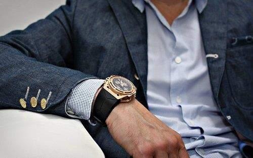 買い物上手なメンズがモテ(持て)る? U3万円で買えるおすすめのメンズ腕時計まとめ 1番目の画像