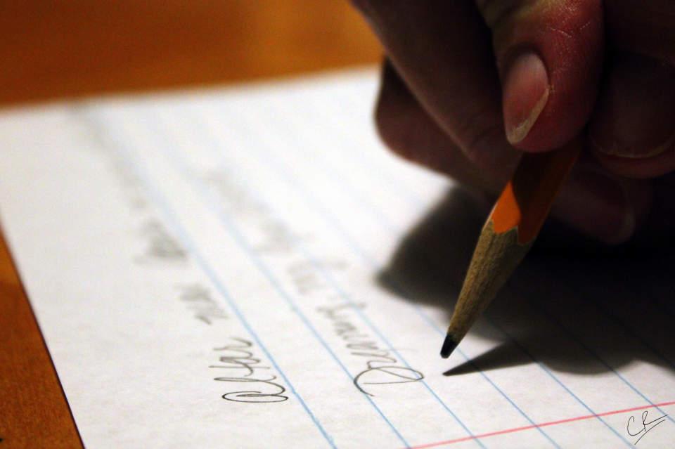 Twitterが文章養成塾に! 通勤時間のたった5分でできる「文章の書き方が向上する練習」とは 1番目の画像
