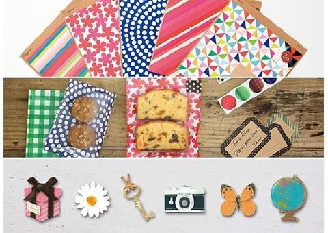 「子供のもの」って誰が決めたの? 大人のための折り紙「オリガミオリガミ」 3番目の画像