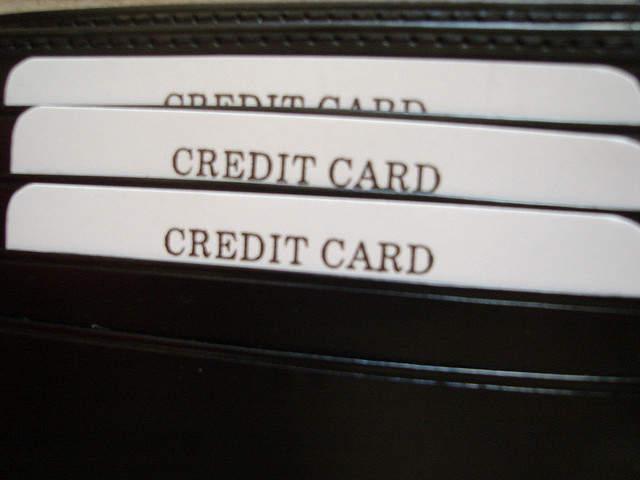 便利なクレジットカードにも大きな落とし穴が……。クレカを使うのであれば意識しておきたいデメリット 1番目の画像