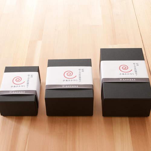 たわしの最高級品「棕櫚束子」は○○円! 「最高級」のウラにある、知られざる伝統工芸品のヒミツ 2番目の画像