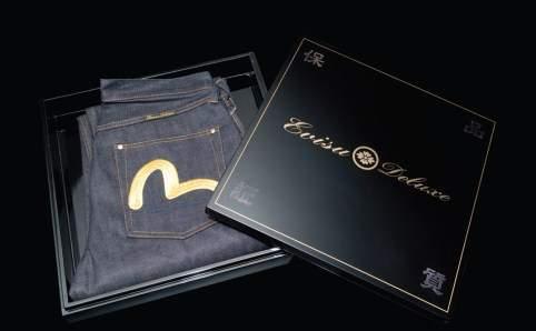 なぜ、ブランドはブランドたり得るのか。ジーンズ選ぶならブランドに潜む「何か」を知れ。 3番目の画像