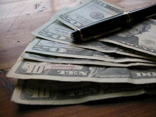 生活を切り詰めて貯金するのはもう古い。毎月楽しいと感じる貯金方法 2番目の画像