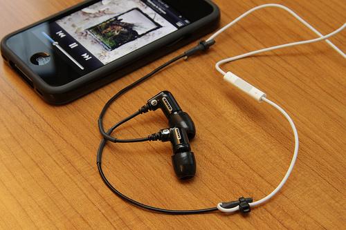 「聴けばわかる」は違うかもしれない。高いイヤホンと安いイヤホンの価格の違いはここから生まれる 3番目の画像