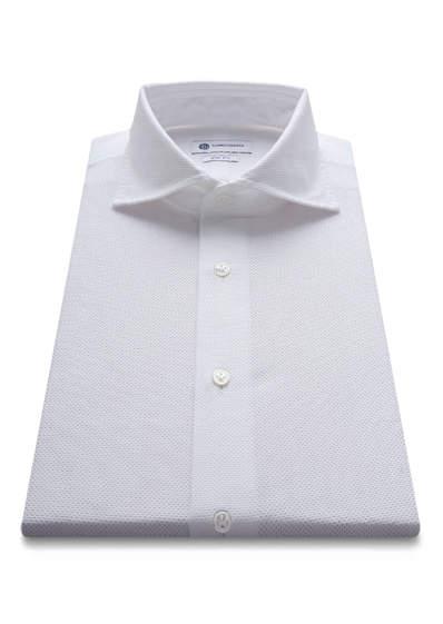 1万円以下で買える高機能シャツ。この夏のクールビズを実現するおすすめビジネスシャツ3選 2番目の画像