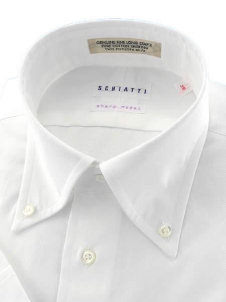 1万円以下で買える高機能シャツ。この夏のクールビズを実現するおすすめビジネスシャツ3選 3番目の画像