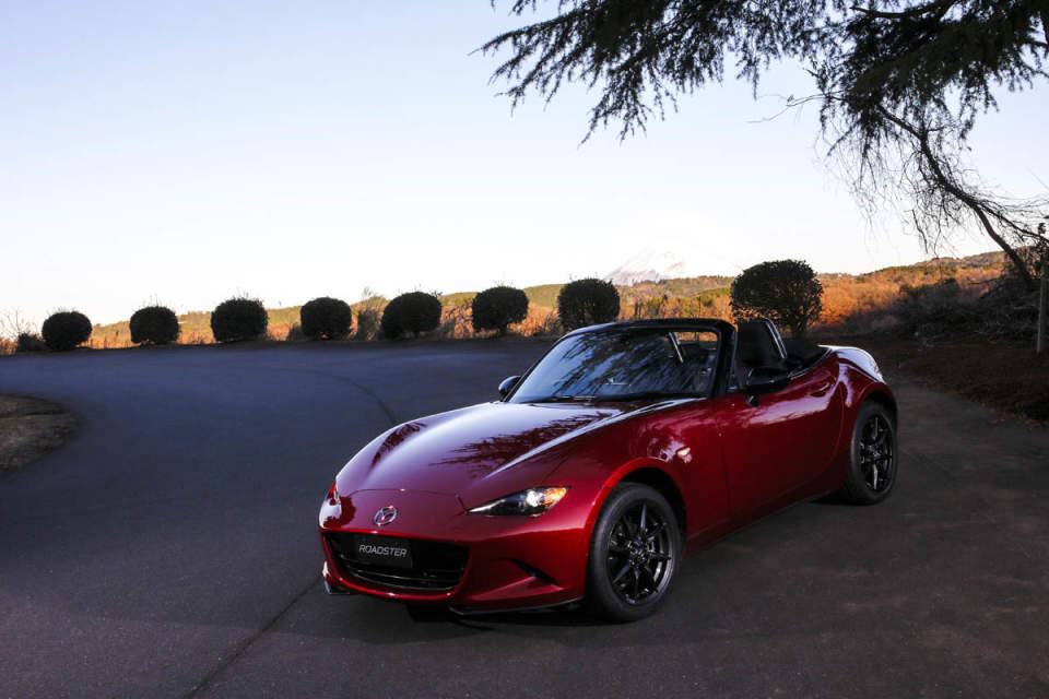 今、国産スポーツカーがアツい……。世界トップクラスの性能を誇る「国産スポーツカー」まとめ 1番目の画像