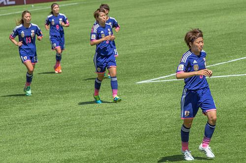 最強のチームには最高のリーダーを! なでしこジャパン佐々木則夫監督に学ぶ、世界一のマネジメント論 2番目の画像