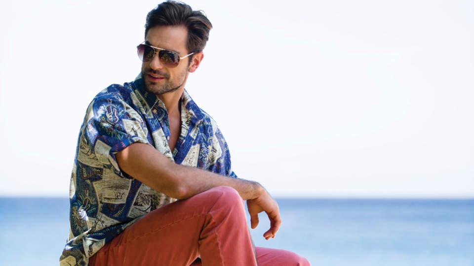 今年もアロハの季節がやってきた……! おしゃれアロハシャツを展開する本場ハワイのブランドまとめ 1番目の画像