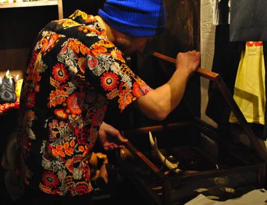 今年もアロハの季節がやってきた……! おしゃれアロハシャツを展開する本場ハワイのブランドまとめ 3番目の画像