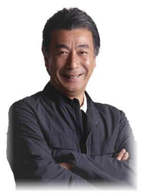 「高田純次」はなぜ嫌われない? Mr.テキトーの生き方から学ぶ、本当にカッコいい「オトコ」とは 1番目の画像