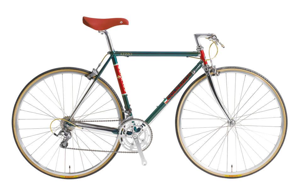 自転車通勤でスマートに、おしゃれに。自転車通勤におすすめしたい珠玉のクロスバイク5選 3番目の画像