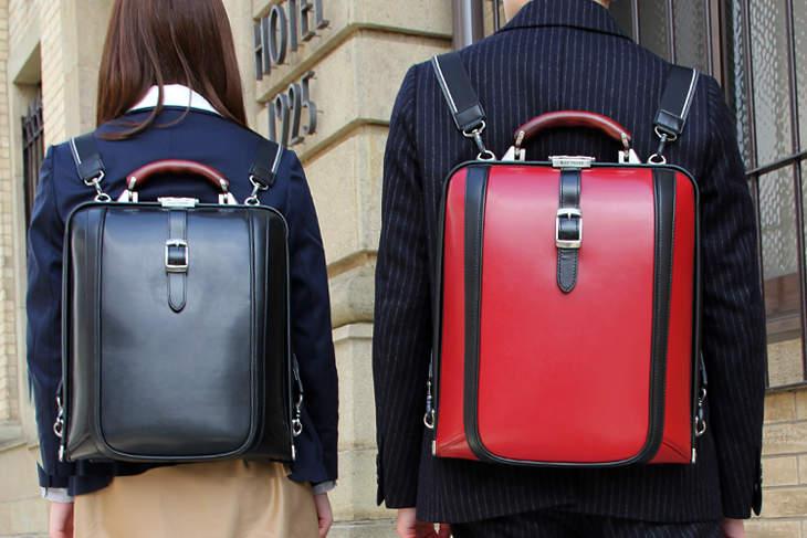 ビジネスバッグはスマートでおしゃれな逸品を。心からおすすめしたいビジネス向けバッグ3選 4番目の画像