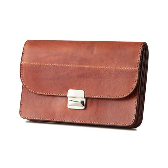 ビジネスバッグはスマートでおしゃれな逸品を。心からおすすめしたいビジネス向けバッグ3選 5番目の画像