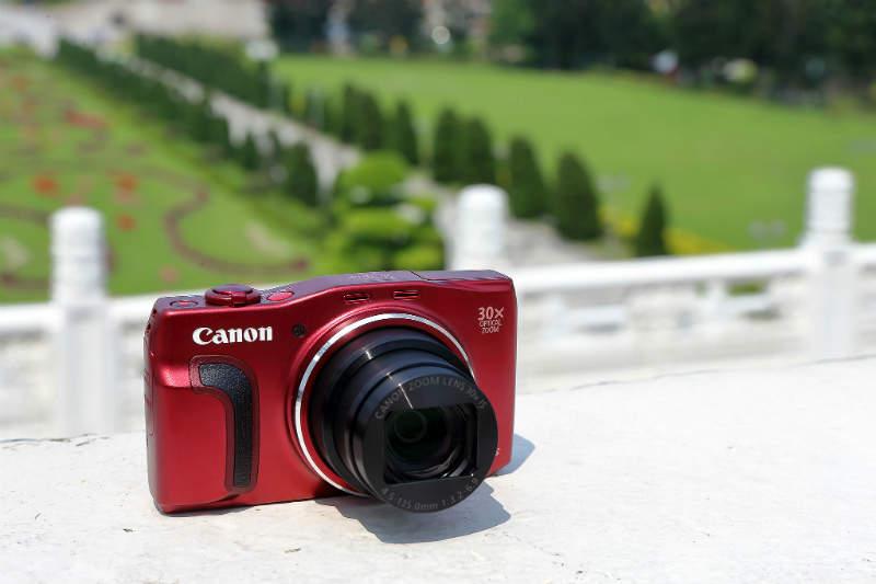 時代は、ハイスペックでコスパ抜群なデジカメ! 5万円以下でゲットできるおすすめデジカメまとめ 2番目の画像