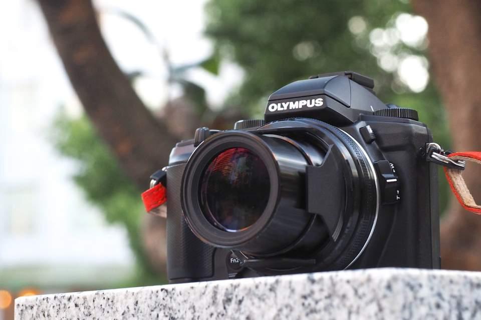 時代は、ハイスペックでコスパ抜群なデジカメ! 5万円以下でゲットできるおすすめデジカメまとめ 3番目の画像