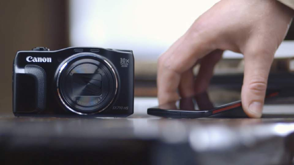 時代は、ハイスペックでコスパ抜群なデジカメ! 5万円以下でゲットできるおすすめデジカメまとめ 1番目の画像