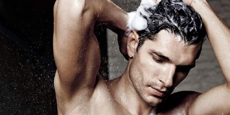 頭皮が汗臭い男は嫌われる。男性用シャンプーを徹底検証して、おすすめ順ランキングにまとめてみた。 1番目の画像